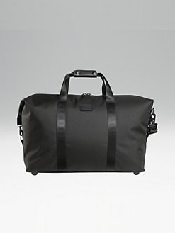Tumi - Alpha Large Soft Satchel