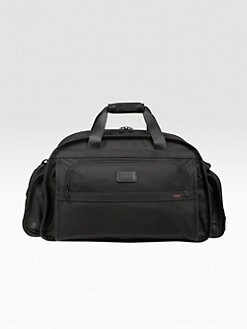 Tumi - Alpha Gym Bag