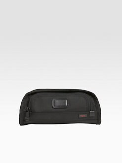 Tumi - Compact Travel Kit