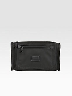 Tumi - Travel Kit