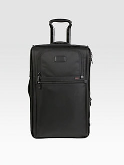 Tumi - Frequent Traveler Expandable Carry-On