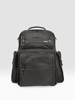 Tumi - T-Pass Business Class Backpack