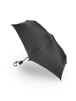 Tumi - Small Auto-Close Umbrella