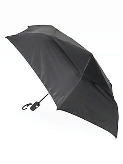 Tumi - Medium Auto-Close Umbrella