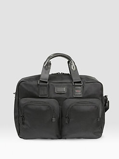 Tumi - Alpha Bravo Everett Essential Tote