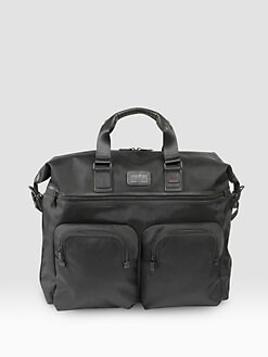 Tumi - Alpha Bravo Large Duffel