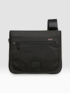 Tumi - Small Flap Body Bag