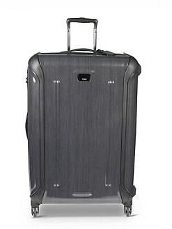 Tumi - Vapor Extended-Trip Packing Case