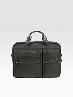 Tumi - T-Pass Medium Laptop Brief