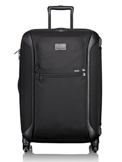 Tumi - Alpha Lightweight Medium Trip Packing Case