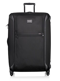 Tumi - Alpha Lightweight Extended Trip Packing Case