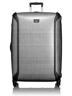Tumi - Tegra Lite Extended Trip Packing Case