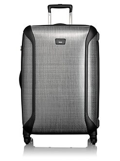 Tumi - Tegra Lite Medium Trip Packing Case