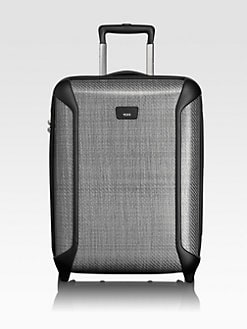 Tumi - Tegra Lite International Carry-On