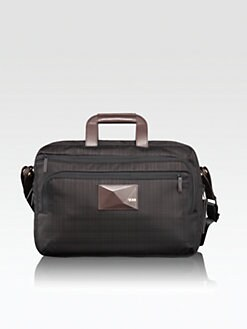 Tumi - Dror Brief
