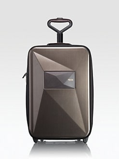 Tumi - Dror Expandable Carry-On