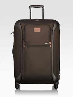 Tumi - Lightweight Medium Trip Packing Case