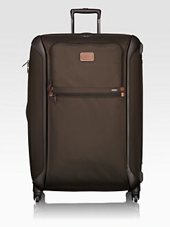 Tumi - Lightweight Extended Trip Packing Case