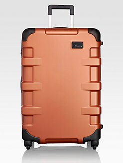 Tumi - T-Tech Medium Trip Packing Case