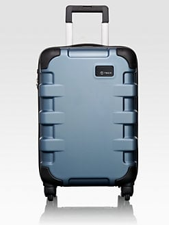 Tumi - T-Tech International Carry-On