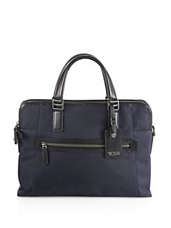 Tumi - Branch Slim Laptop Brief