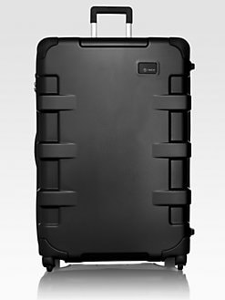 Tumi - T-Tech Extended Trip Packing Case