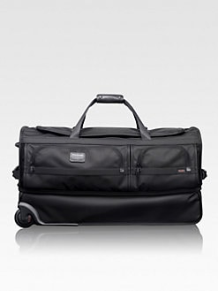 Tumi - Wheeled Split Duffel
