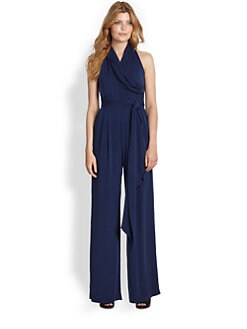 Catherine Malandrino - Favorites Jumpsuit