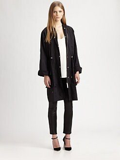 The Row - Sohner Coat