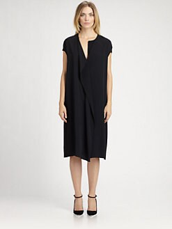 The Row - Tessen Dress