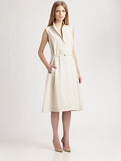 The Row - Ferrin Dress