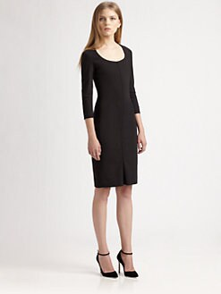 The Row - Plocksie Dress