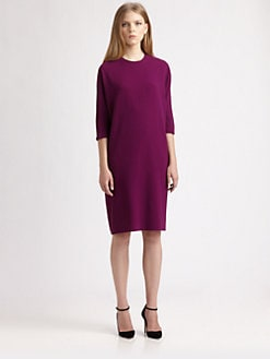 The Row - Bani Dress