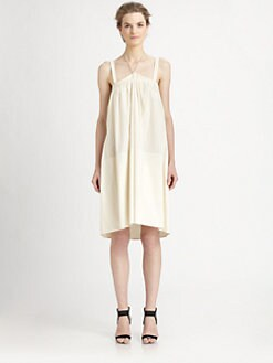 The Row - Bruel Dress