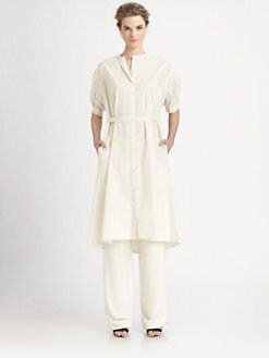 The Row - Martub Tunic