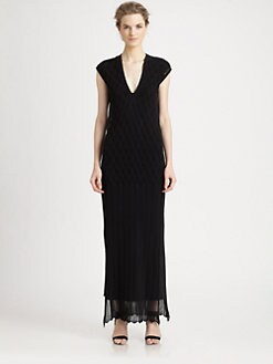 The Row - Richardson Dress