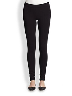The Row - Stratton Leggings