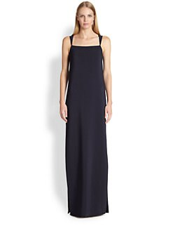 The Row - Tiglie Maxi Dress