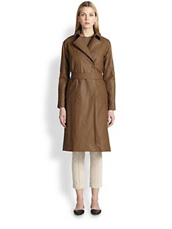 The Row - Fran Coat