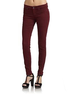 Rich and Skinny - Marilyn Skinny Jeans