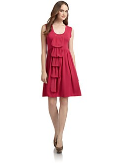 Oonagh by Nanette Lepore - Jerry Dress