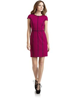 Cynthia Steffe - Alessia Sheath Dress