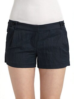 Elizabeth and James - Hunters Shorts