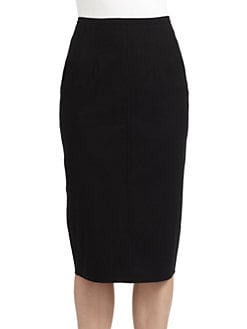 D&G - Pencil Skirt