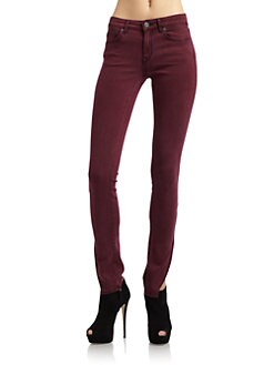Rich and Skinny - Tulip Skinny Jeans