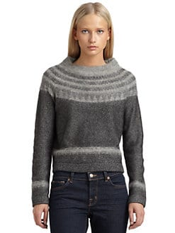 Surface To Air - Kimo Sweater