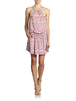 Free People - Simone Dress