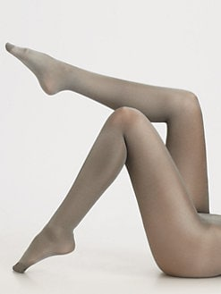 Falke - Luminance Tights