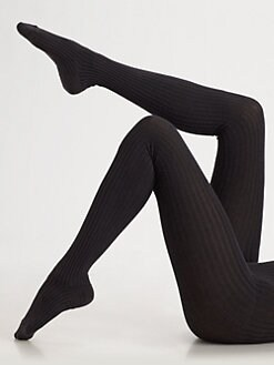 Falke - Sensual Touch Tights