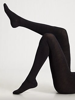 Falke - Merino Wool Tights
